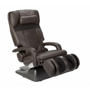 AcuTouch® HT-7450 Zero-Gravity Massage Chair (Espresso)