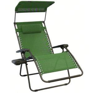 Zero Gravity Chair parison Guide
