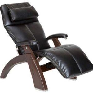 Indoor Only Zero Gravity Chairs