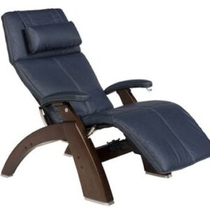 Top Rated Blue Zero Gravity Chairs