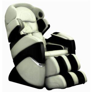 Osaki Pro Series Cyber Elite Cream 2 Stage Zero Gravity Chair