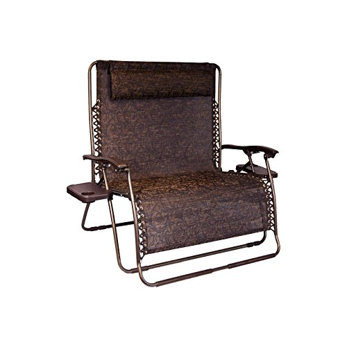 Top Rated Double Seater Zero Gravity Chairs