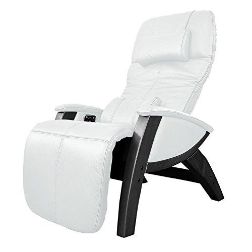 Top Rated Beige, Cream, Tan & White Zero Gravity Chairs