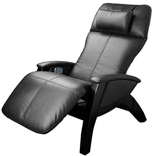 Svago-Zero-Gravity-Recliner-Chocolate-Butter-Touch-Bonded-Leather-0-1