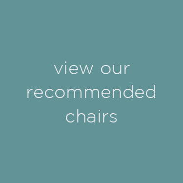 recommended-chairs