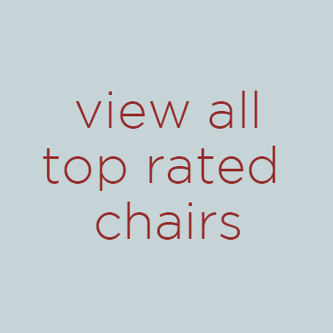 top-rated-chairs