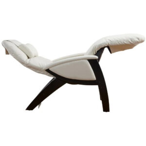 svago-zero-gravity-recliner-ivory-butter-touch-bonded-leather