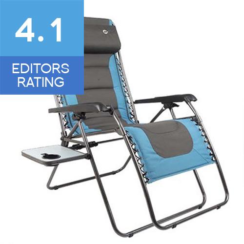 best zero gravity outdoor recliner 2