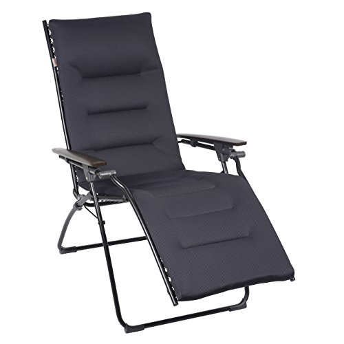 Lafuma Evolution Air fort Zero Gravity Recliner