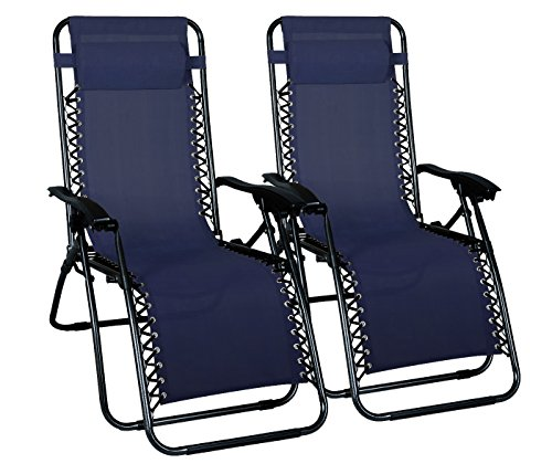 Lightweight Adjustable Folding Arm Chair Foto Bugil