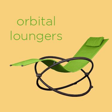 orbital-loungers