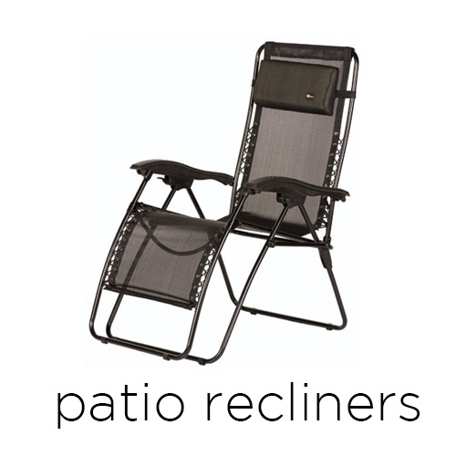 patio-recliners
