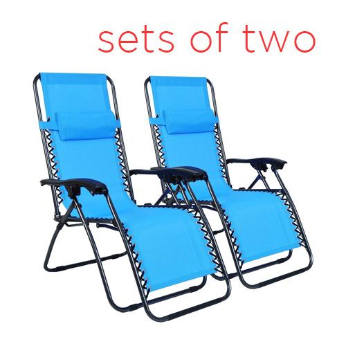 sets-of-2