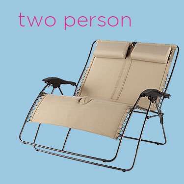two-person
