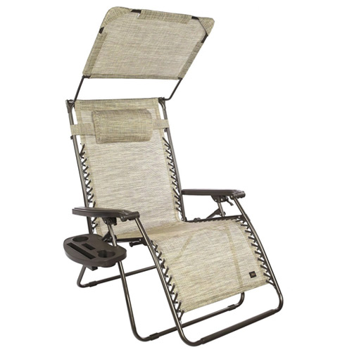 Charming Zero Gravity Chair Reviews