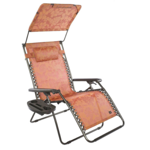 Extra large oversized zero gravity chairs for the outdoors for Anti gravity chaise recliner