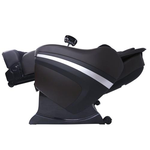 BestMassage Brown Zero Gravity Shiatsu Massage Chair