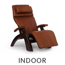 indoor zero gravity recliners