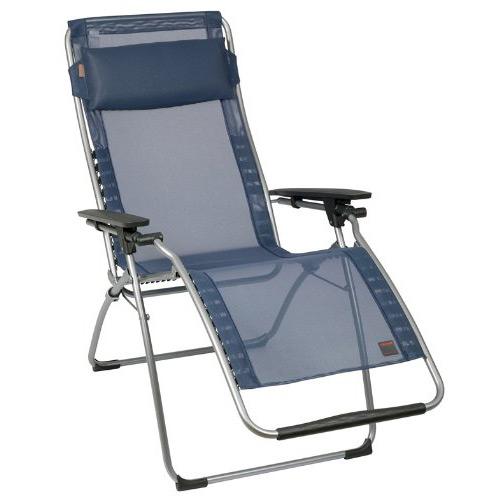 Lafuma Archives My Zero Gravity Chair