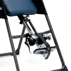 IRONMAN Fitness Gravity 4000 Inversion Table