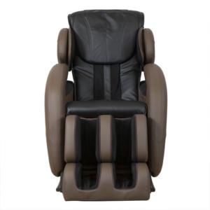 LM 6800 Kahuna Zero Gravity Massage Chair Front