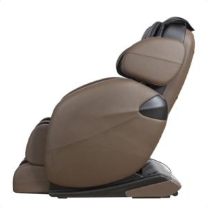 LM 6800 Kahuna Zero Gravity Massage Chair side