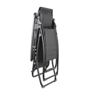 Lafuma Futura Zero Gravity Chair