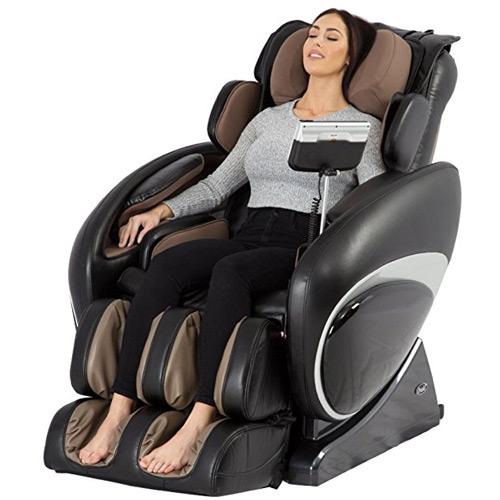 Osaki OS 4000 Zero Gravity Chair
