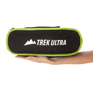 TrekUltra Camping Fold Up Chair